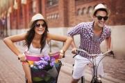 5 navika stvarno sretnih parova