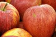 Želite dugo živjeti? Jedite jabuke!