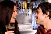 Kakvu vrstu flerta žele muškarci?