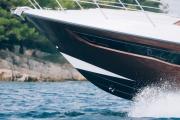Pearlsea Yachts: hrvatski biseri na valovima svjetskih mora