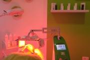 No+vello: LED tretmani lica i tijela