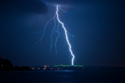 Histerija zvana vremenska prognoza