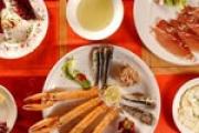 Boja tanjura utječe na apetit?