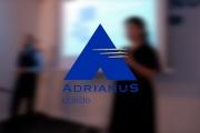 Učilište Adrianus - kuća znanja i ljepote