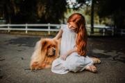 Dijete i pas - najbolji prijatelji?
