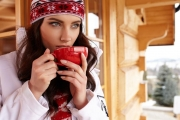 Najučinkovitiji čajevi protiv prehlade
