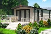 Male kuće - potpun doživljaj doma!