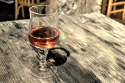 Zabrinjavajuće: pssst…pijem kriomice