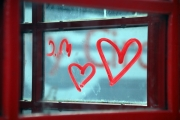 7 dobrobiti koje donosi ljubav