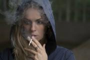 Kako pušenje utječe na kožu?
