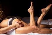 Osjećate se loše nakon seksa?