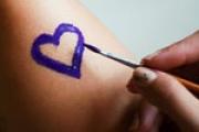 Zaboravite na tablete - ljubav liječi sve!