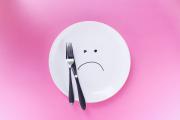 Trikovi pomoću kojih možete smanjiti unos kalorija
