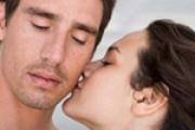 Doznajte 5 načina za spas veze