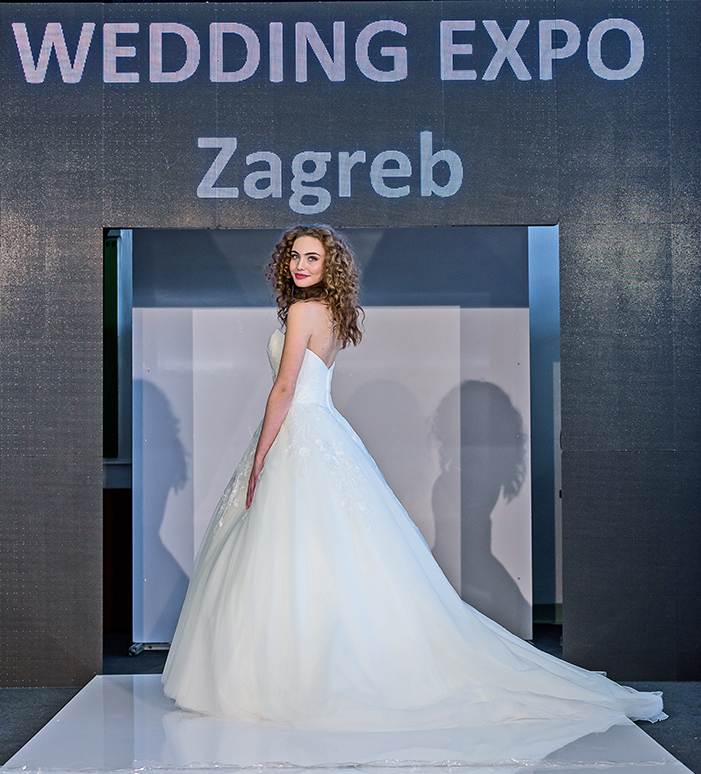 Wedding Expo 2018. 7