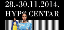 SMART FASHION WEEK ZAGREB - SAVE THE DATE nas
