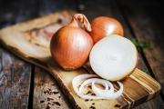 5 namirnica koje u kuhinji čine čuda