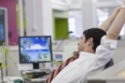 Pročitajte: loše navike na poslu